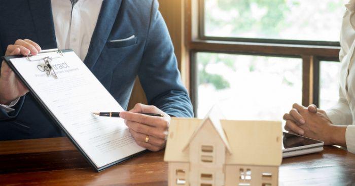 rischi del contratto di affitto transitorio
